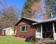32622 Rock Creek Rd, Manton image