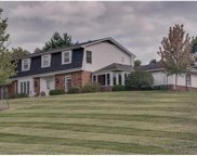 13134 Thornhill Drive, Town and Country image