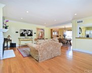 5339 Coldwater Canyon Avenue Unit #A, Sherman Oaks image