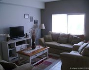 10885 Nw 89th Ter Unit #208, Doral image