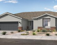 24576 N 143rd Drive, Surprise image