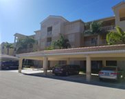 14571 Legends BLVD N Unit 104, Fort Myers image