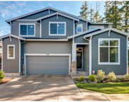 135 NE 58TH  AVE, Hillsboro image