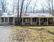 210 Owl Hollow Ln, Winchester image