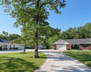 480 Pear Tree  Road, Troy image