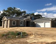 1824 Moorings Court, Clermont image