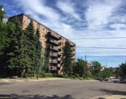 2800 W 44th Street Unit #202, Minneapolis image