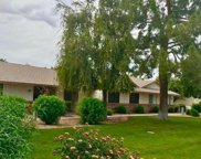 18630 N Palomar Drive, Sun City West image