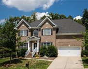 2930  Bridle Brook Way, Charlotte image