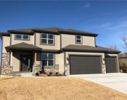 18506 W 193rd, Spring Hill image