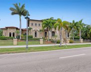 1370 Collier Blvd N, Marco Island image