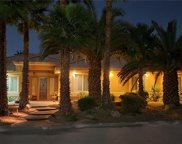 4855 North Juliano Road, Las Vegas image