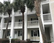 589 Blue River Ct. Unit 4-C, Myrtle Beach image