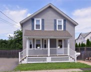 42 North Phillips ST, East Providence, Rhode Island image