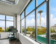 2720 3rd Ave Unit 703, Seattle image