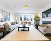 52 Beacon Street Unit PH, Boston image
