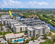 2700 Donald Ross Road Unit #412, Palm Beach Gardens image