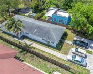 4129 Nw 23rd Ave, Miami image