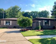 50129 Bower, Chesterfield image