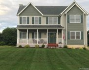 TBD LOT 24 Bert Mccord  Drive, Pine Bush image