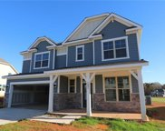 1221  Brooksland Place Unit #195, Waxhaw image