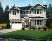 4580 235th Place SE Unit Lot23, Sammamish image