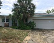 125 Anona, Indian Harbour Beach image