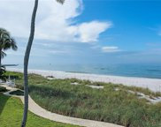 2601 Gulf Shore Blvd N Unit 16, Naples image