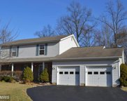 4059 LOMAR DRIVE, Mount Airy image