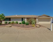 17811 N 130th Drive, Sun City West image