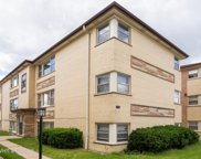 7418 North Harlem Avenue Unit 5, Chicago image