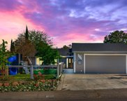2445  Trinity Way, Rocklin image