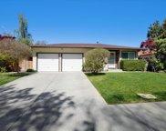 1265-1267 W Washington Ave, Sunnyvale image