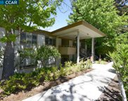 1349 Ptarmigan Dr Unit 6, Walnut Creek image