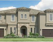 1266 Red Haven Lane, Oviedo image
