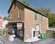 209 JEFFERSON PIKE, Knoxville image