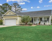 3065 Dewberry Dr., Conway image