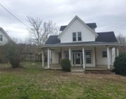 2502 Epperson Springs Rd, Westmoreland image