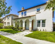 1530 Glenwood Springs Ave, Chula Vista image