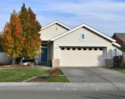 119 Wisteria Circle, Cloverdale image