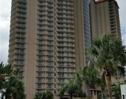 8500 Margate Circle Unit 2306, Myrtle Beach image