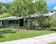 679 Benitawood Court, Winter Springs image