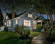 1501 33rd Ave, Seattle image
