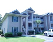 524 Pinehurst Lane Unit 19-A, Pawleys Island image