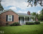 750 Smyrna Rd, Conyers image