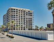 2100 N Atlantic Unit #501, Cocoa Beach image