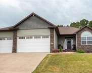 9296 Sugar Creek Circle, West Des Moines image