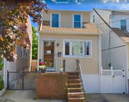 90-22 Silver Rd, Ozone Park image