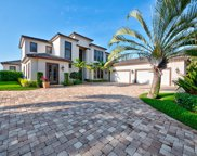 5730 Holly Lane, Jupiter image