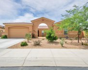 12752 S 183rd Avenue, Goodyear image